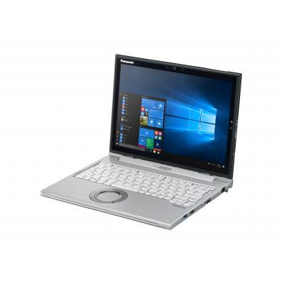 Panasonic CF-XZ6RDHKT4 laptop