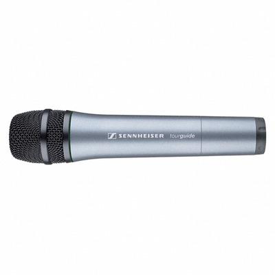 Sennheiser 500895 Draadloze microfoonzenders