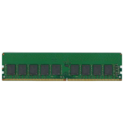 Dataram DRF2133E/8GB RAM-geheugen