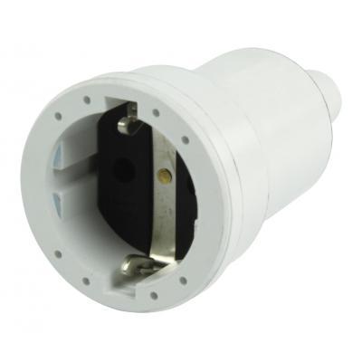 Kopp EL-STC301 elektrische stekker