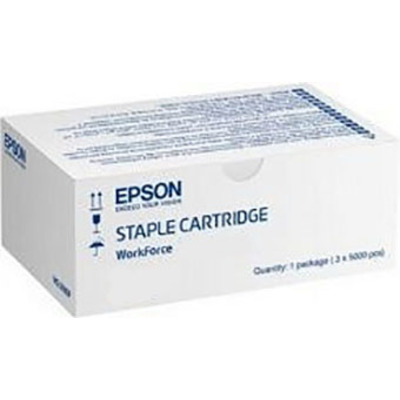 Epson C13S210061 Nietpatronen