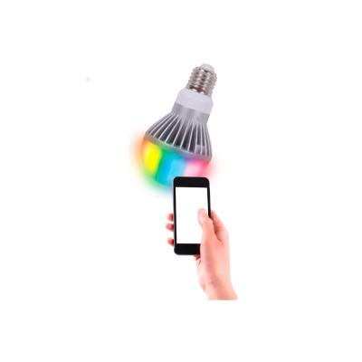 Ultron 140856 led lamp
