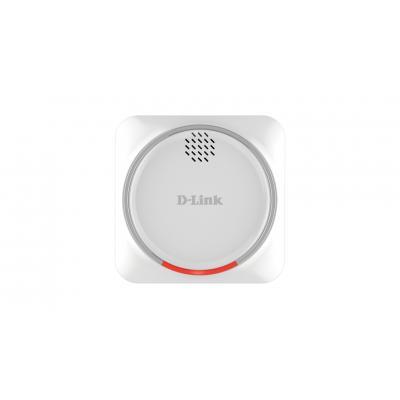 D-Link DCH-Z510 alarm ringer
