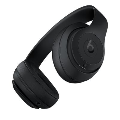 Beats by Dr. Dre MQ562ZM/A headset