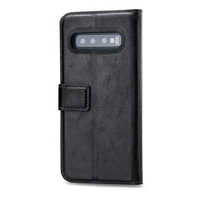 Mobilize MOB-PTIOGWCB-GALS10P hoesjes mobiele telefoons