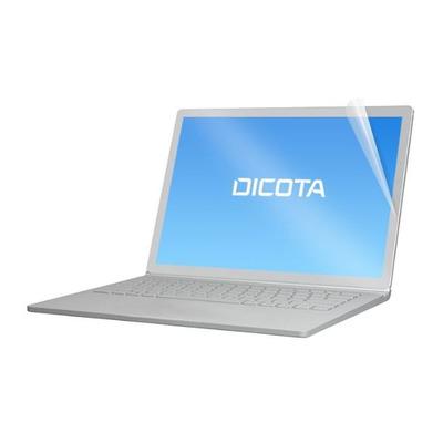 Dicota D70225 schermfilters