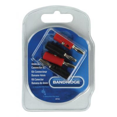 Bandridge BPP700 kabel connector