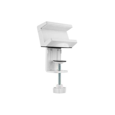 Equip 650806 Accessoires voor verlenging van elektrische apparaten