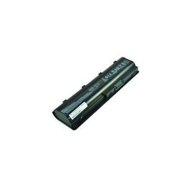2-Power ALT0747A batterij