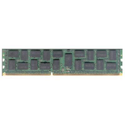 Cisco UCS-MR-2X082RX-C= RAM-geheugen