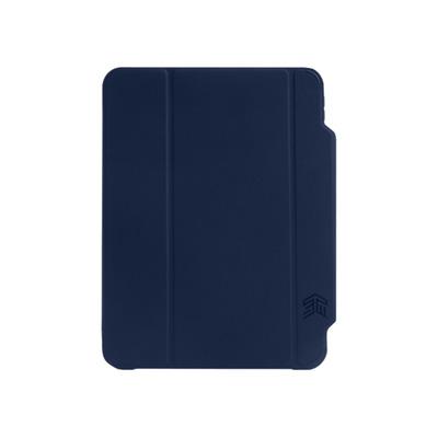 STM STM-222-288JV-03 tablet hoes