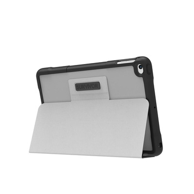 Griffin GIPD-012-BLK tablet hoes