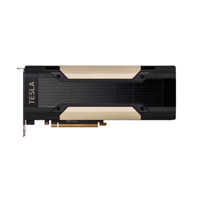 Hewlett Packard Enterprise Q9U36A videokaarten