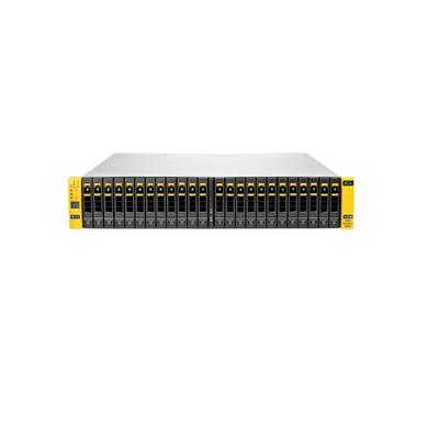 Hewlett Packard Enterprise H6Z07B data-opslag-servers