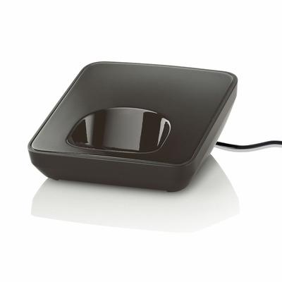 Gigaset S30852-S2181-R101 opladers voor mobiele apparatuur