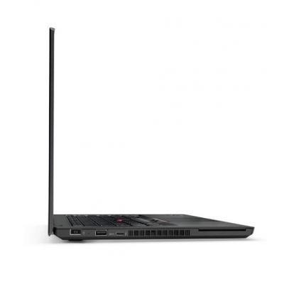 Lenovo 20HD000EMH laptop
