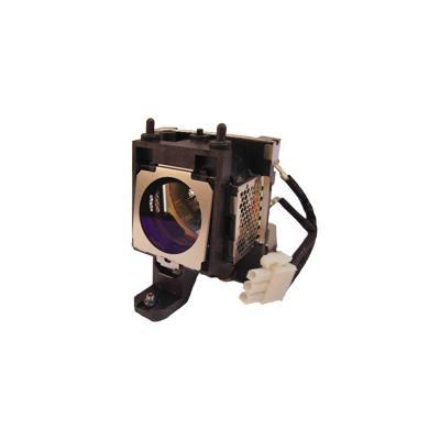 Benq 5J.J1S01.001 projectielamp