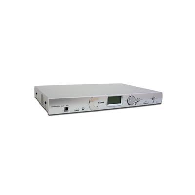 ClearOne 910-151-840 teleconferentie apparatuur