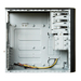 Chieftec SM-01B-U3-OP behuizing