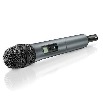 Sennheiser 507144 Draadloze microfoonsystemen
