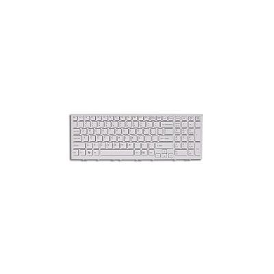ASUS 04GNV35KND01-3 notebook reserve-onderdeel