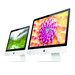 Apple ME087-BTO15-A3 all-in-one pc