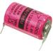 HQ LI3A/790U batterij