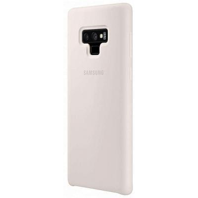 Samsung EF-PN960TWEGWW mobiele telefoon behuizingen