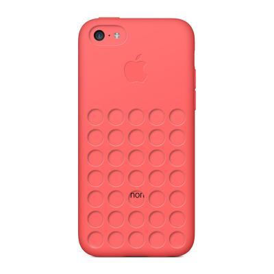 Apple MG922-ZG smartphone