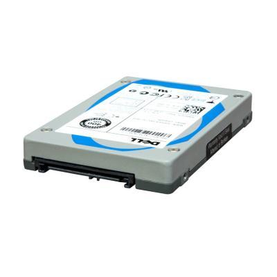 DELL 8C38W SSD