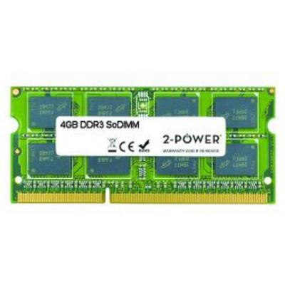 2-Power 2PCM-03X6656 RAM-geheugen