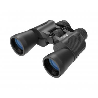 Bresser Optics 1252052 verrrekijker