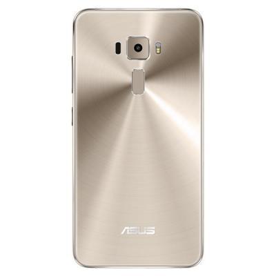 ASUS 90AZ0123-R7A010 mobile phone spare part