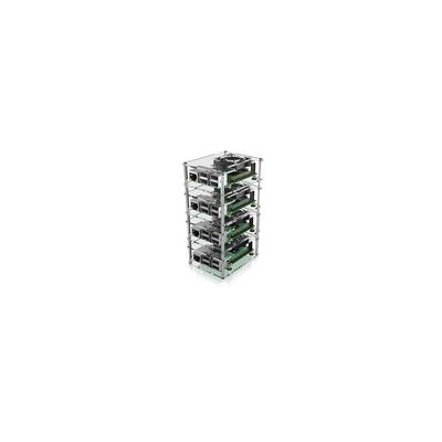 ICY BOX 60520 Development board accessoires