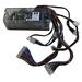 HP 365065-001 power supply unit