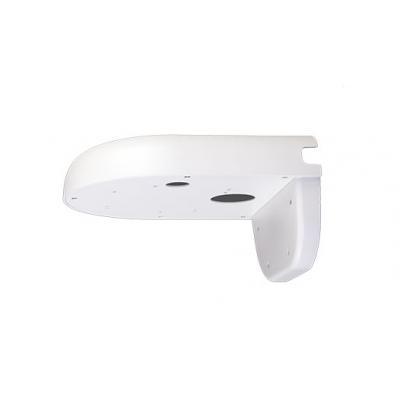 Cisco MA-MNT-MV-3 beveiligingscamera bevestiging & behuizing