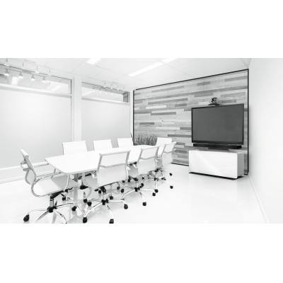 Vogel's 7141121 teleconferentie apparatuur