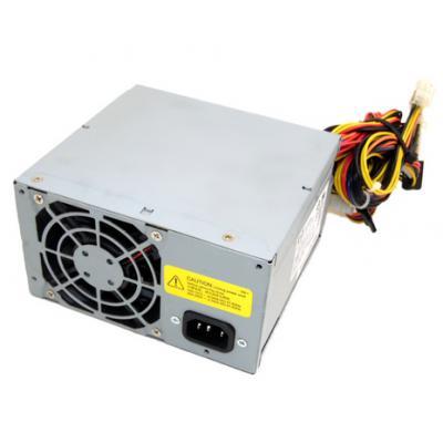 HP 392173-001 power supply unit