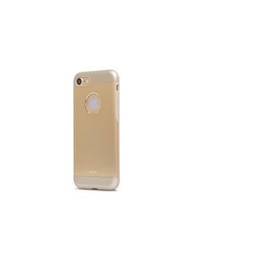 Moshi 99MO088231 mobiele telefoon behuizingen