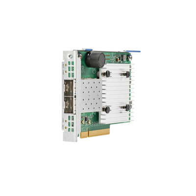 Hewlett Packard Enterprise 867334-B21 Netwerkkaarten & -adapters