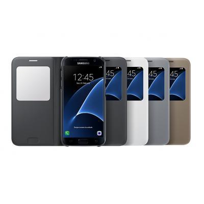 Samsung EF-CG930PFEGWW mobile phone case