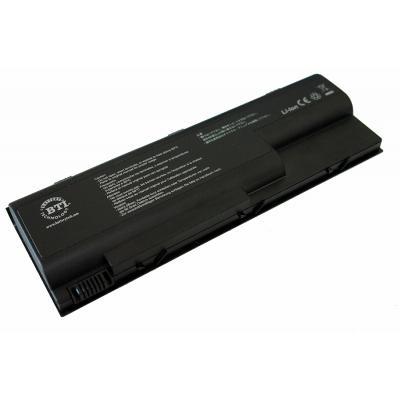 Origin Storage HP-DV8000 batterij