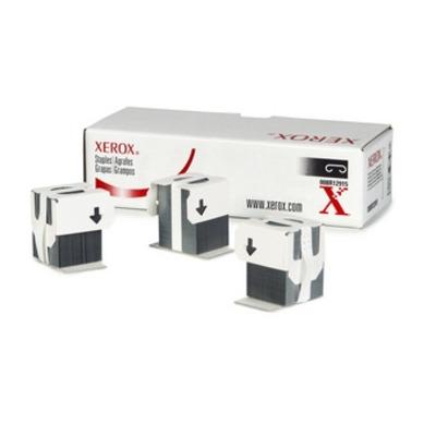 Xerox 008R12915 nietjes