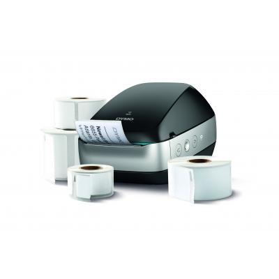 DYMO 2076101 labelprinter
