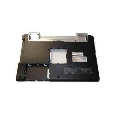 Sony X23181241 notebook reserve-onderdeel