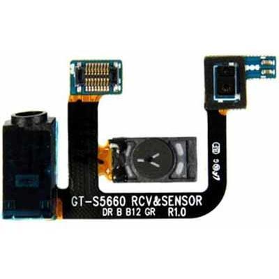 Samsung GH59-10920A mobiele telefoon onderdelen
