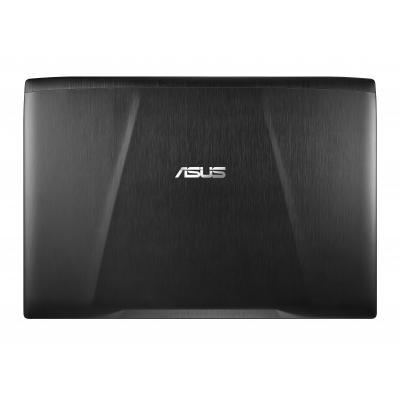 ASUS 90NB0DR5-R7A010 notebook reserve-onderdeel