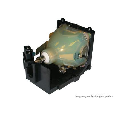 golamps GL433 beamerlampen