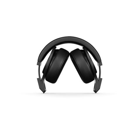 Apple MHA22ZM/B headset