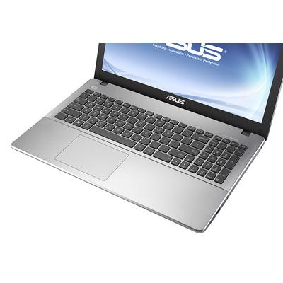 ASUS 90NB08Y2-R31ND0 notebook reserve-onderdeel